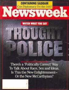 newsweek88