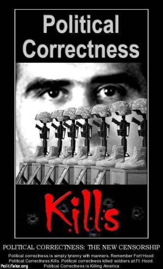 political-correctness-the-new-censorship-obama-politics-1344600520
