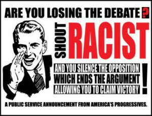 surviving-mondays-racism-and-political-correctness1